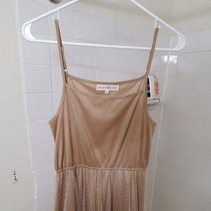 Very sweet dress